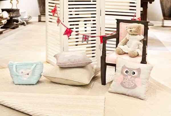 habitaciones infantiles -1