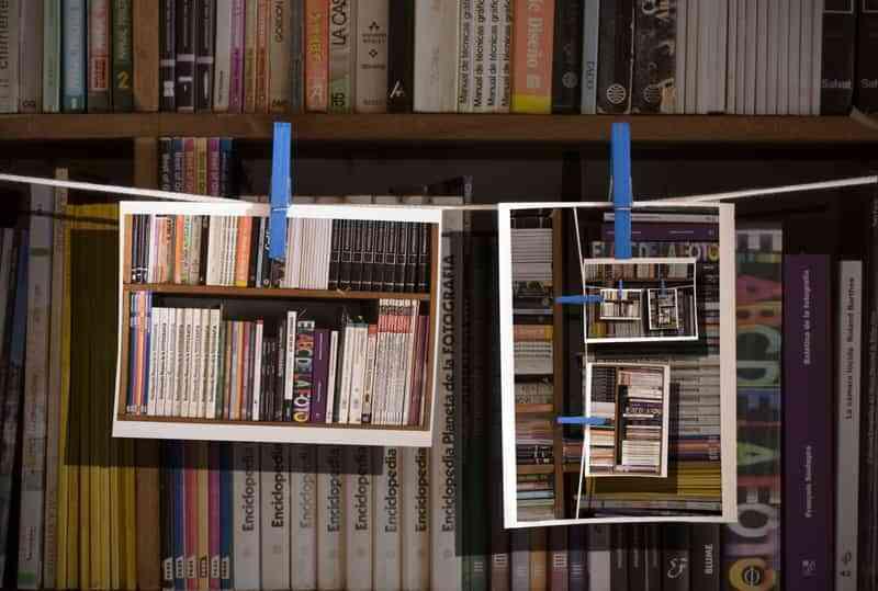 Instalar una biblioteca