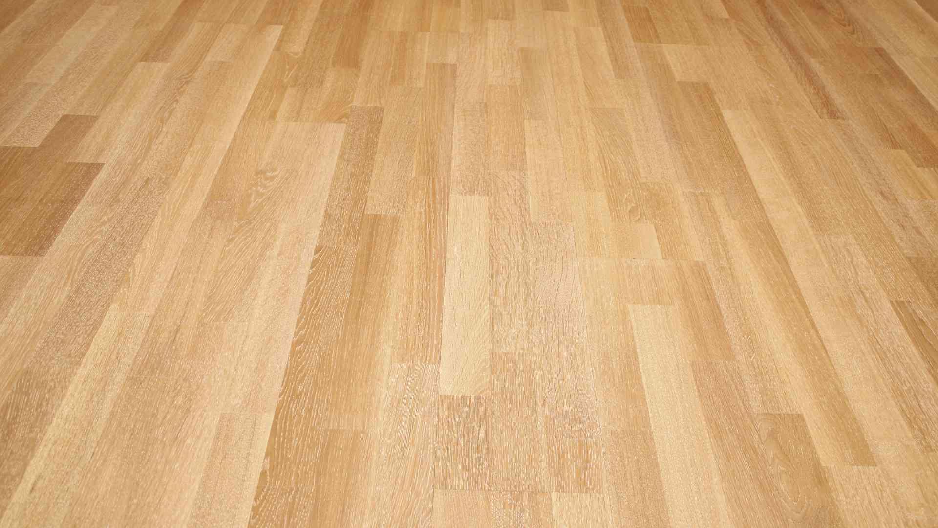 Suelo de madera de bamb para tu hogar - Suelo de madera ...
