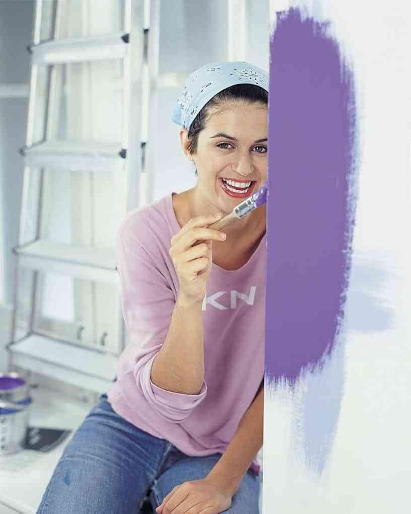 pintar paredes3