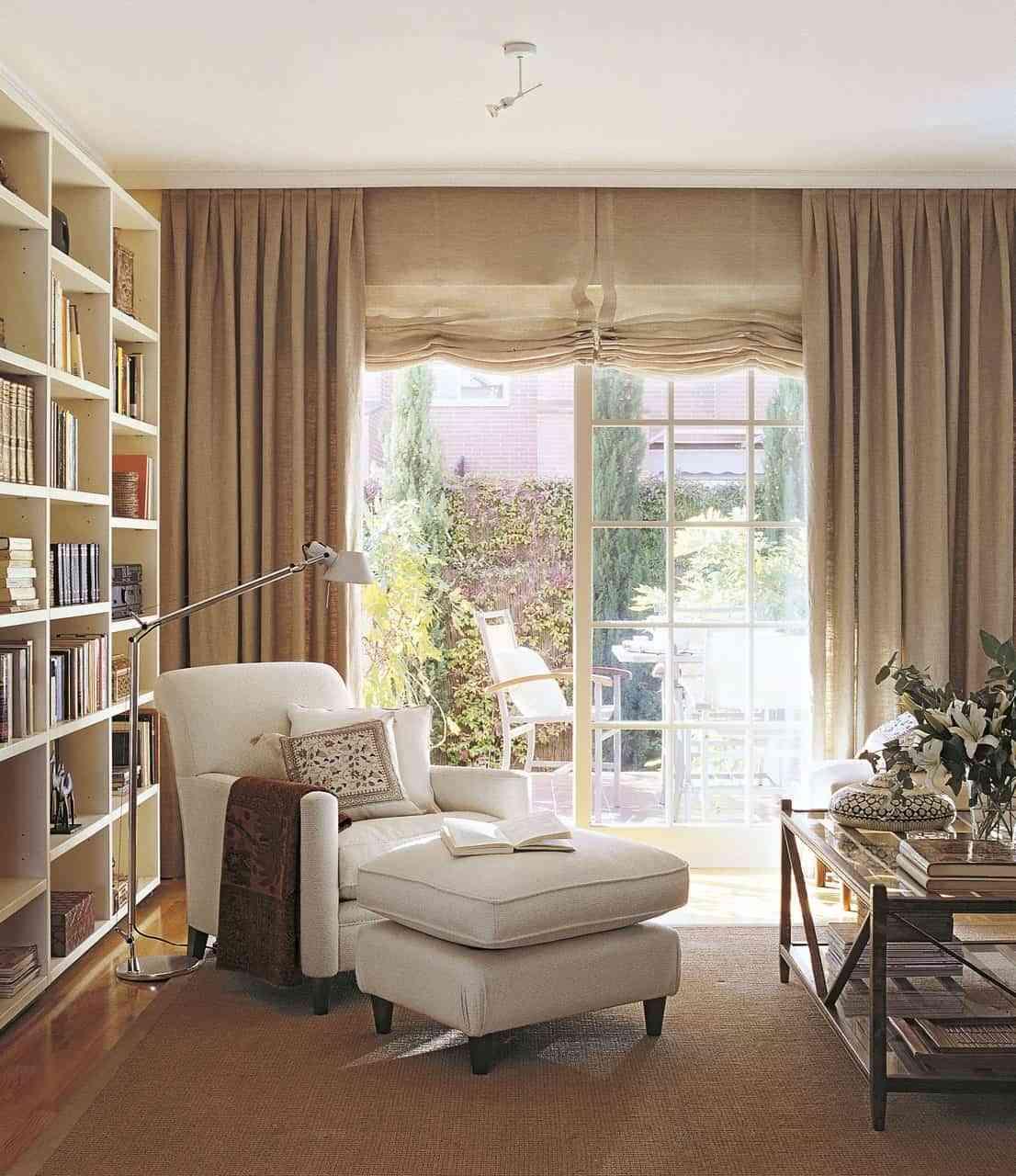 ventanas con estilo