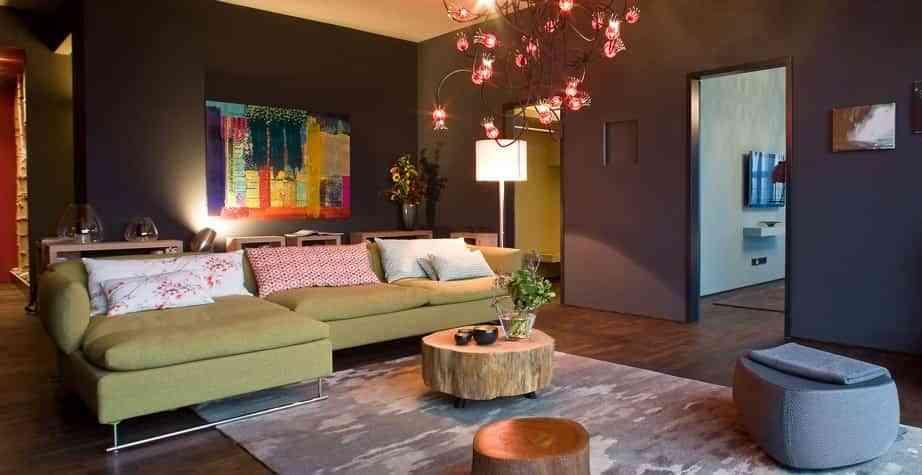 Hospitality_Amador_suite_Frankfurt_01