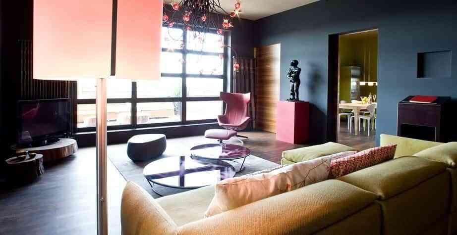 Hospitality_Amador_suite_Frankfurt_02