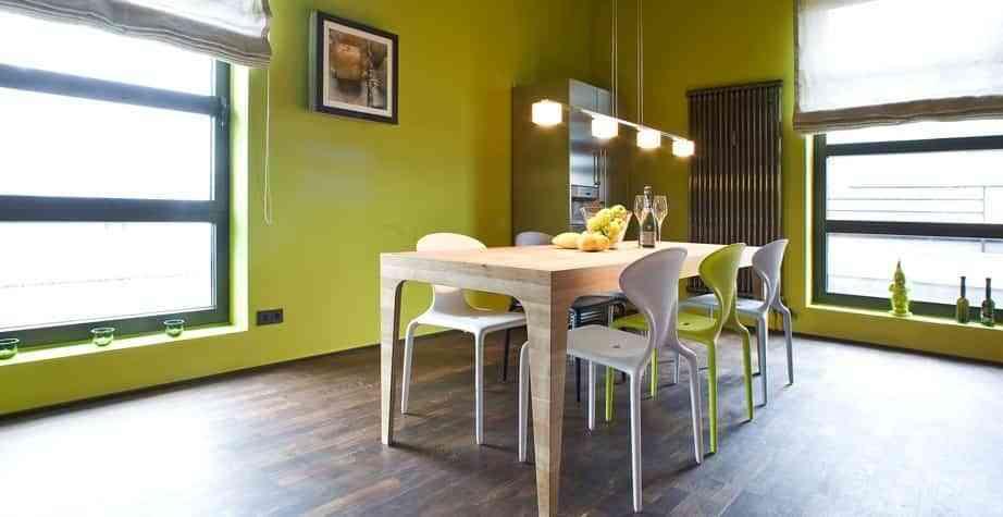 Hospitality_Amador_suite_Frankfurt_03