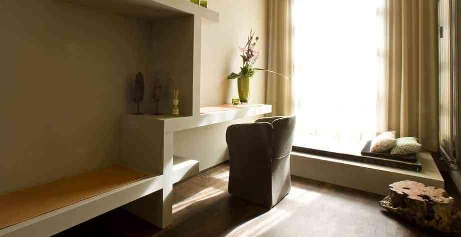 Hospitality_Amador_suite_Frankfurt_04