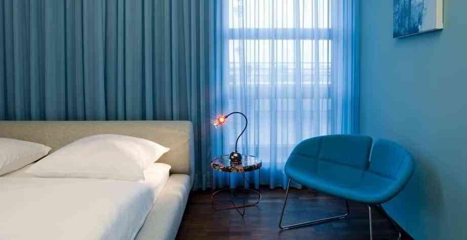 Hospitality_Amador_suite_Frankfurt_05