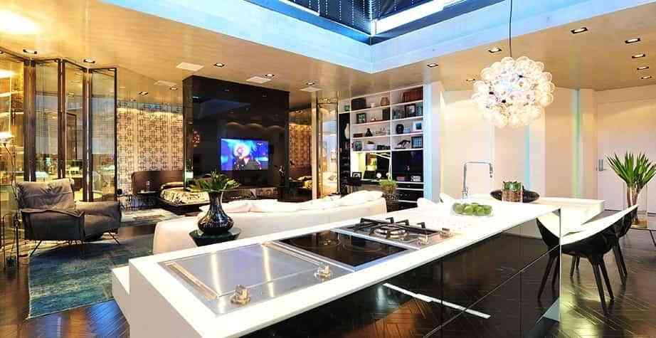 Hospitality_Casa_Cor_FLORIANOPOLIS_2011_01