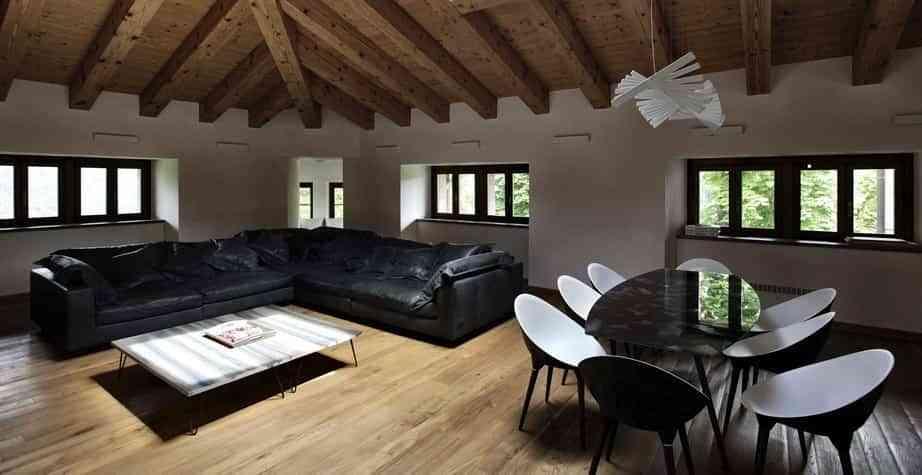 Hospitality_Casello_Cicconi_Pielungo_02