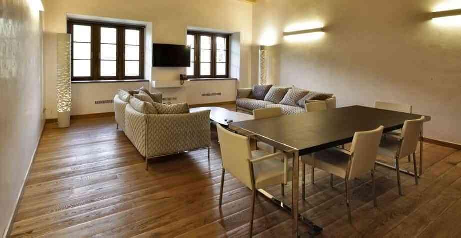 Hospitality_Casello_Cicconi_Pielungo_03