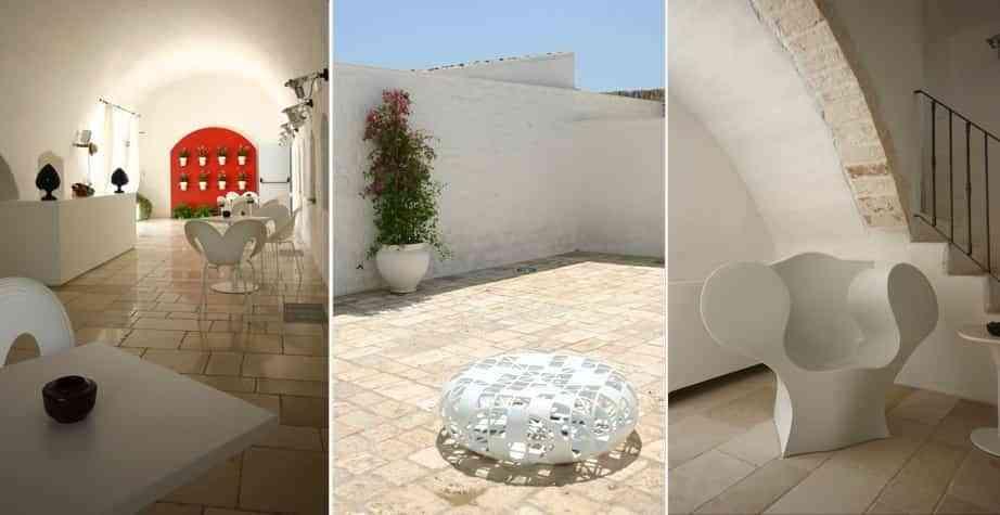 Hospitality_Masseria-Santa-Chiara_Conversano_02