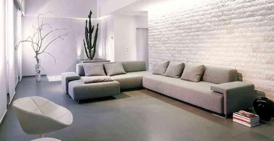 Hospitality_Private_residence_Mantova_01