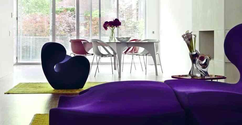 Hospitality_Private_residence_NY_01