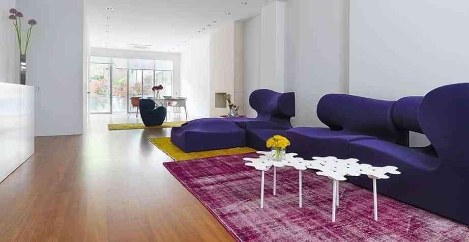 Hospitality_Private_residence_NY_02