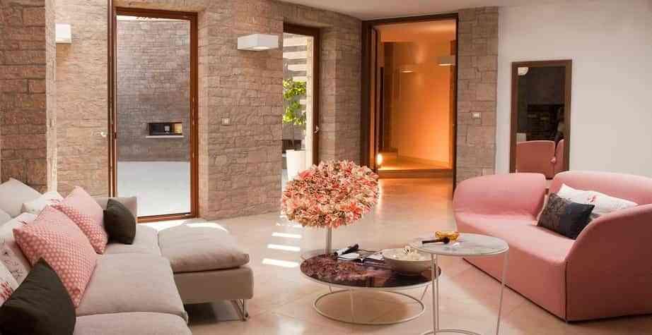 Hospitality_Villa_Flores_Povlja_01