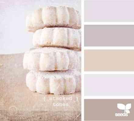 pintar paredes con tonos pastel