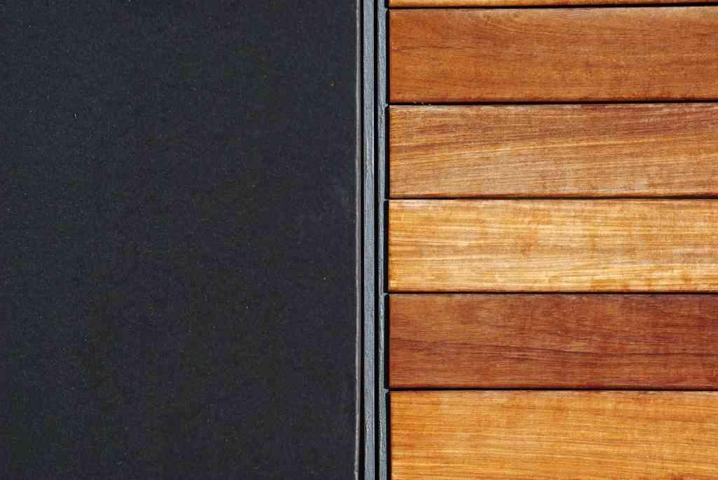 Trucos caseros para limpiar muebles de madera - Limpiar muebles madera ...