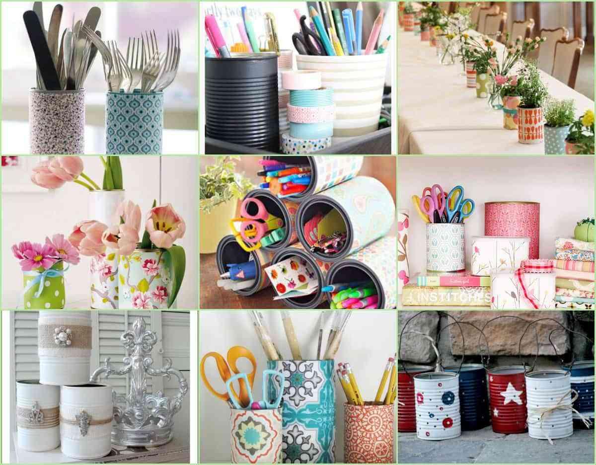 Decorar el hogar respetando la naturaleza for Como decorar el hogar