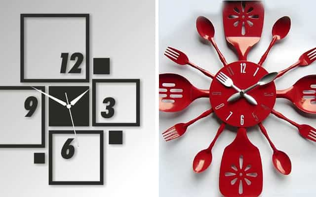 reloj decorativo1