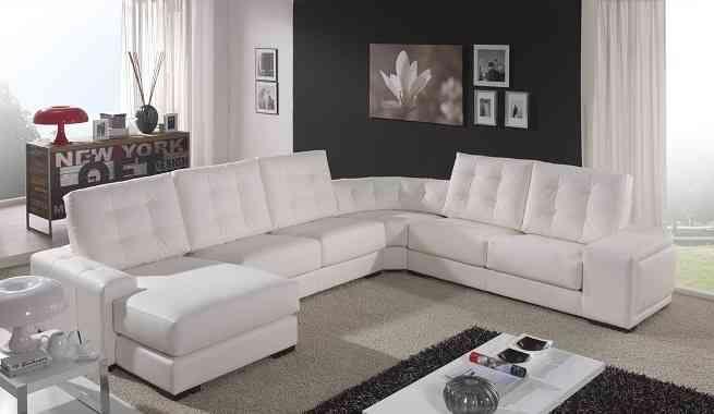 Cu l es el mejor tama o para el sof - El mejor sofa ...