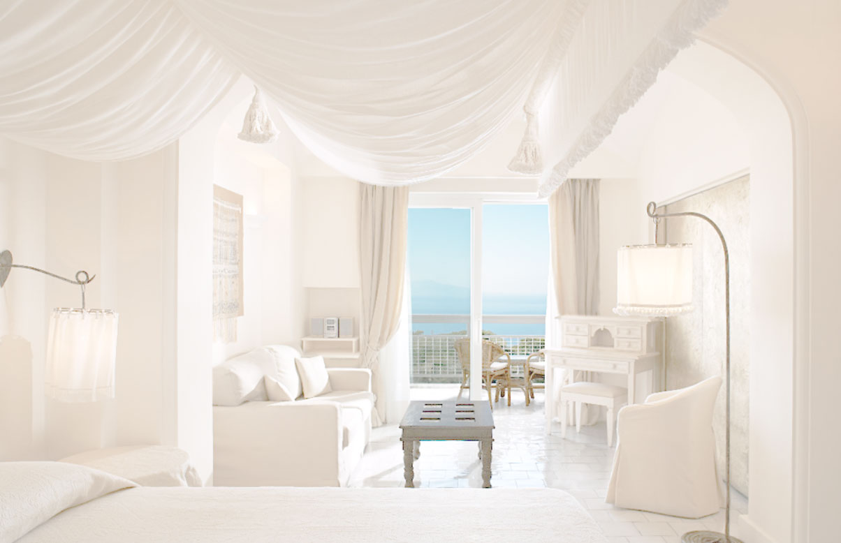 Ideas para decorar el techo de tu hogar - Ideas para techos ...