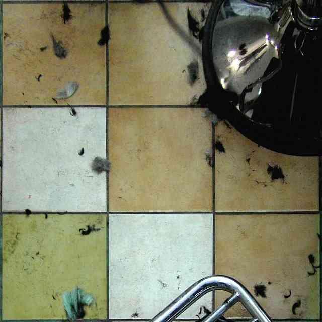 C mo limpiar azulejos m -