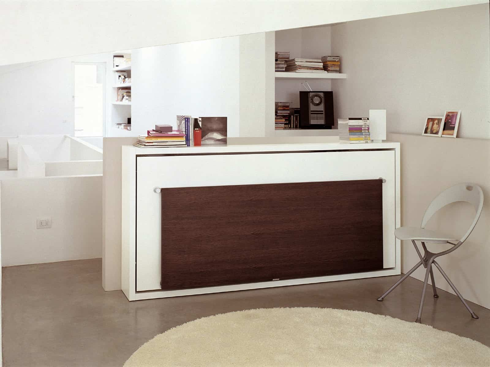 Fuente: www.archiproducts.com