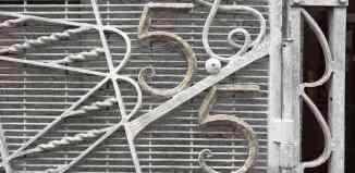 numeros de hierro