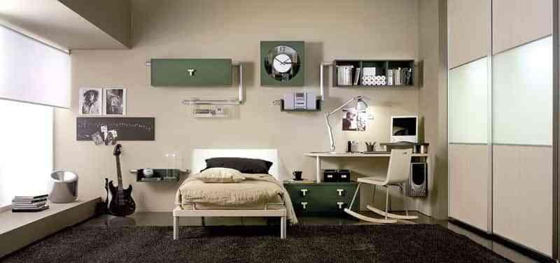 dormitorio adolescente2