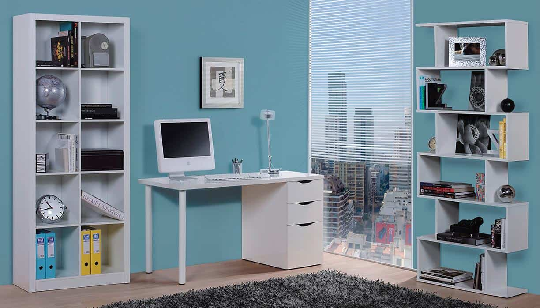 Fuente: www.venta-muebles.com