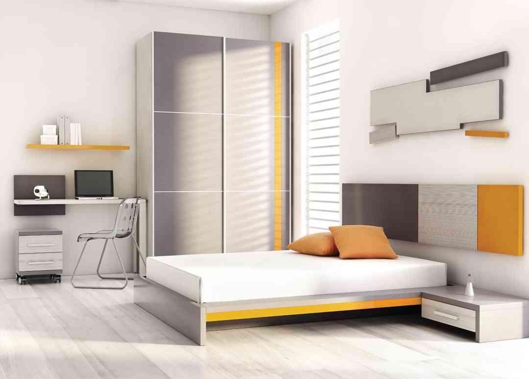 Muebles y complementos a buen precio decoraci n de for Muebles y complementos