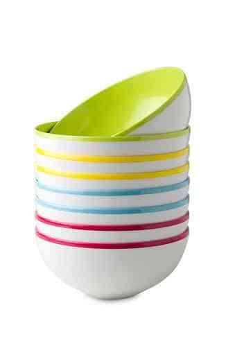 Color en tu cocina