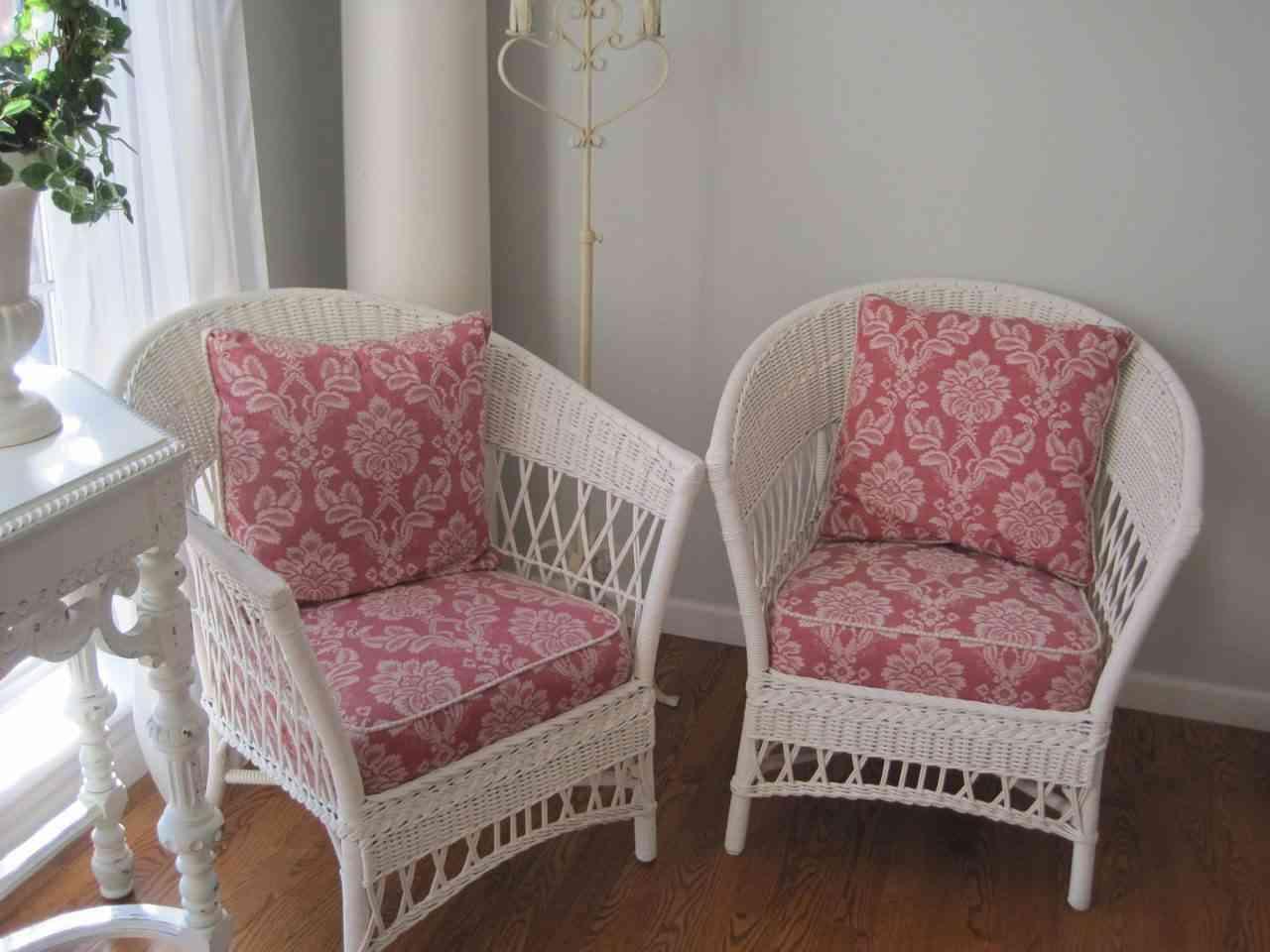 C mo limpiar las sillas de tela - Telas para sillas ...