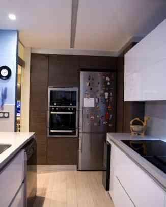 Reformas habituales en una casa