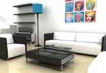 Cuidar los muebles
