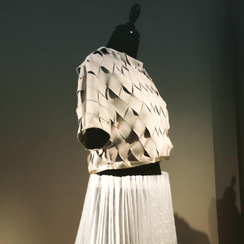 moda de cortinas