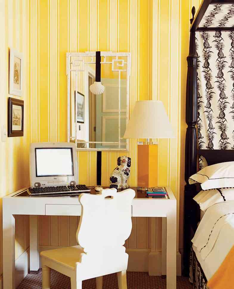 Organizar tu hogar