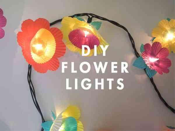 decorar tu dormitorio con unas bonitas flores