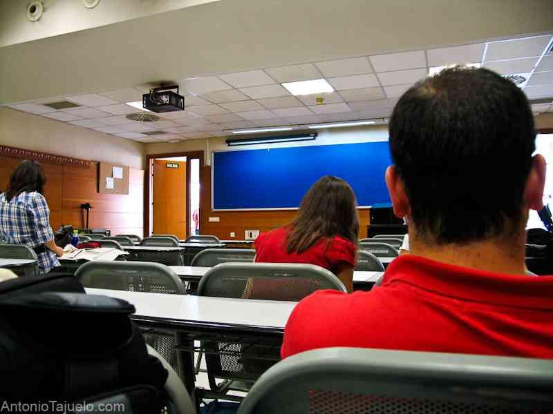 mejores universidades para estudiar en el mundo