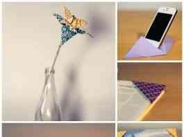 ideas bonitas y prácticas