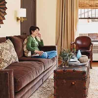 ideas creativas para la decoración de tu vivienda