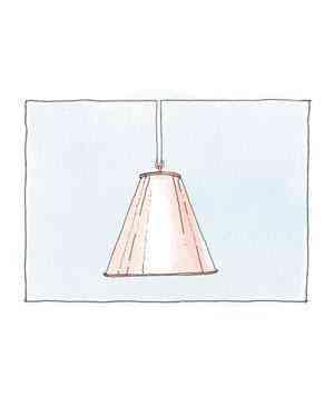 Cómo conseguir la mejor iluminación