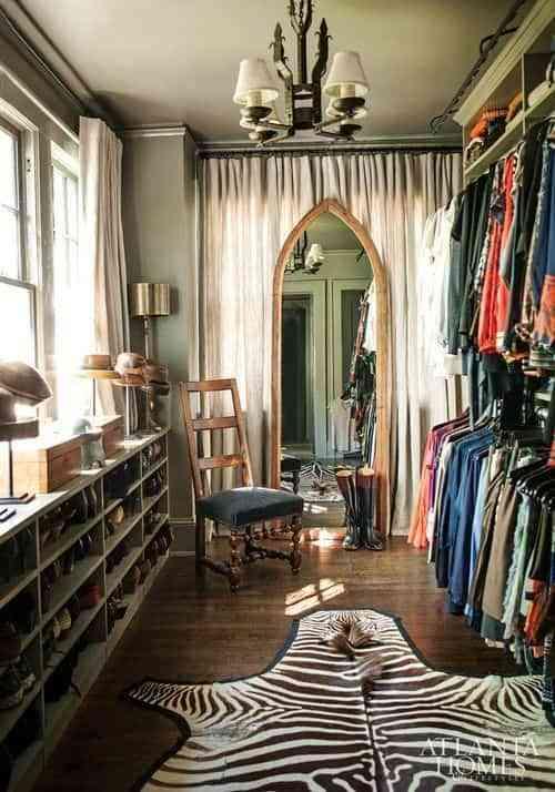 el mejor armario para tu habitacion
