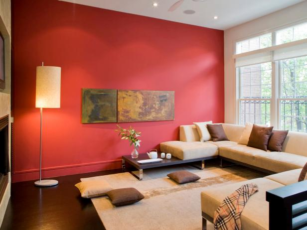 elegir los colores de tu habitacion