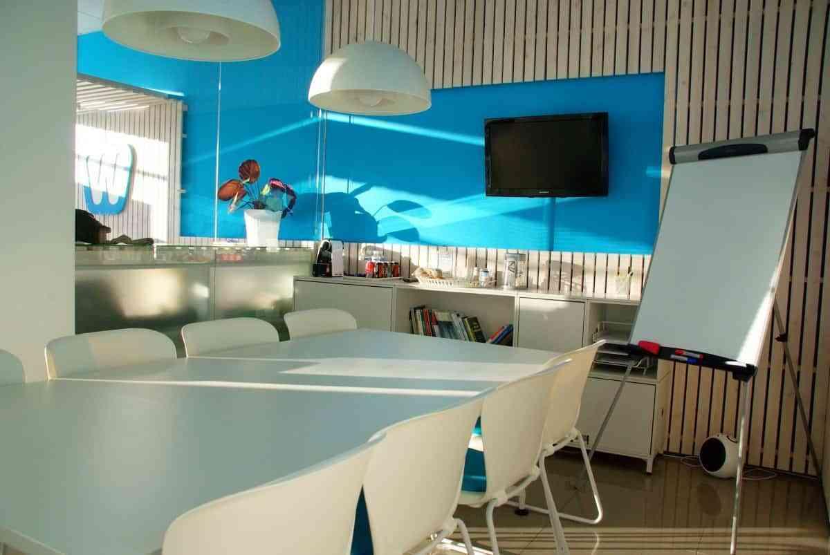 Una moderna casa londinense para inspirarte 4