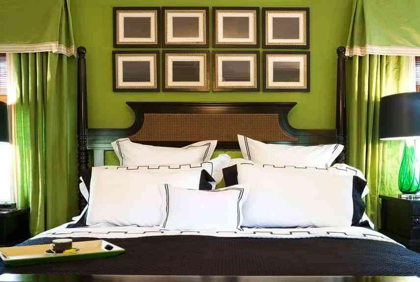 Diferentes estilos para decorar tus ambientes