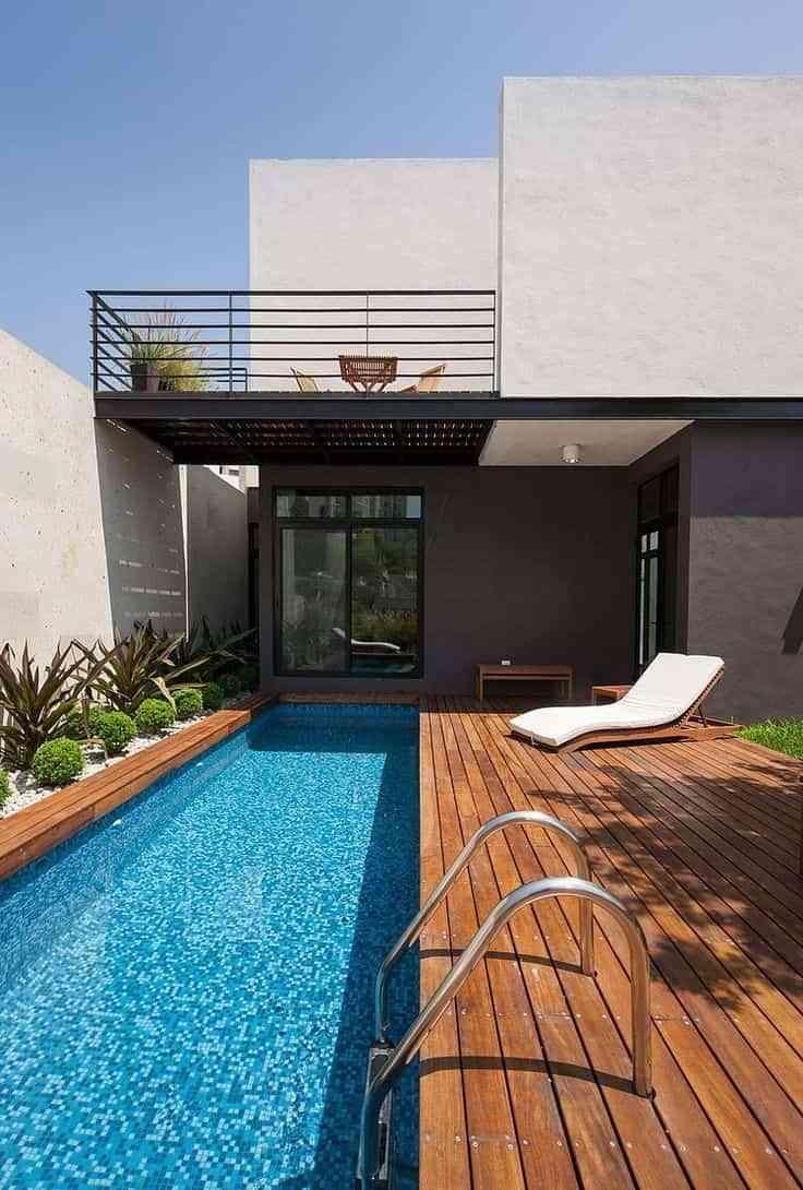 Elegir un revestimiento de paredes perfecto
