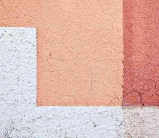 Consejos para la limpieza de las paredes