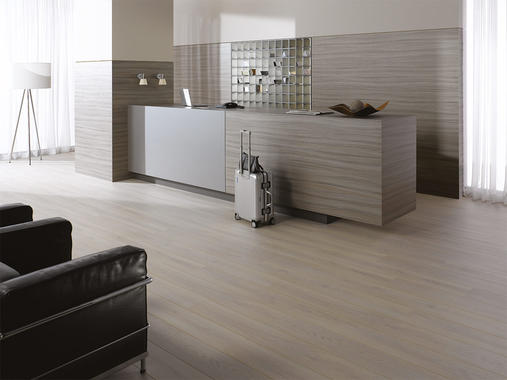 Modernos paneles decorativos para tus estancias