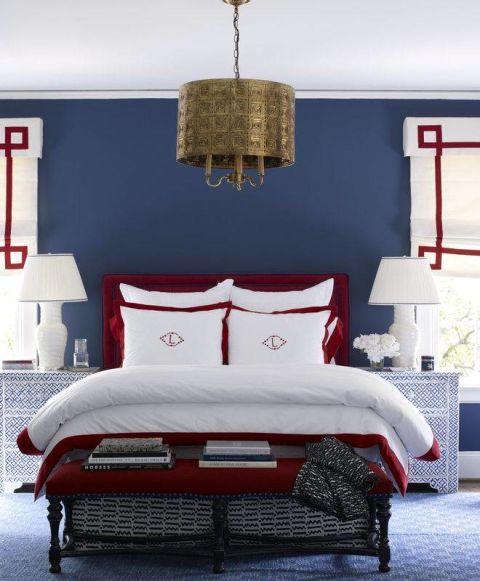 Ideas para la decoración de tu dormitorio