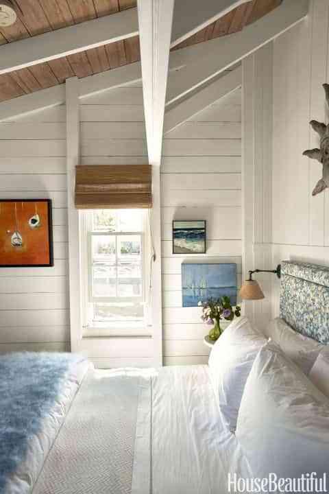 12 hermosas habitaciones con un dise�o muy personal